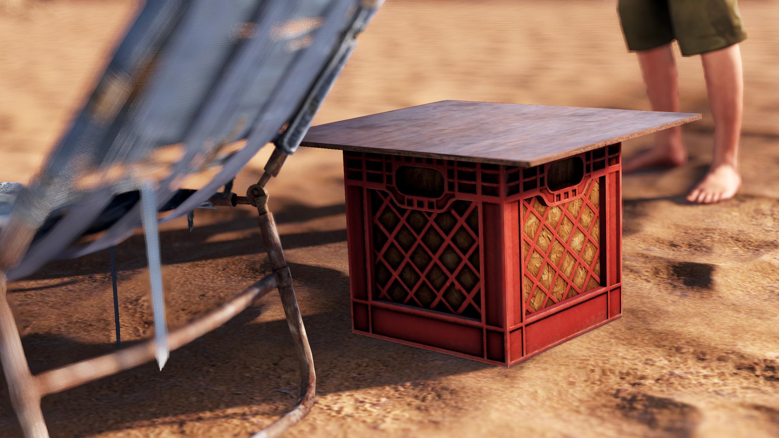 Sunburn DLC 12.jpg