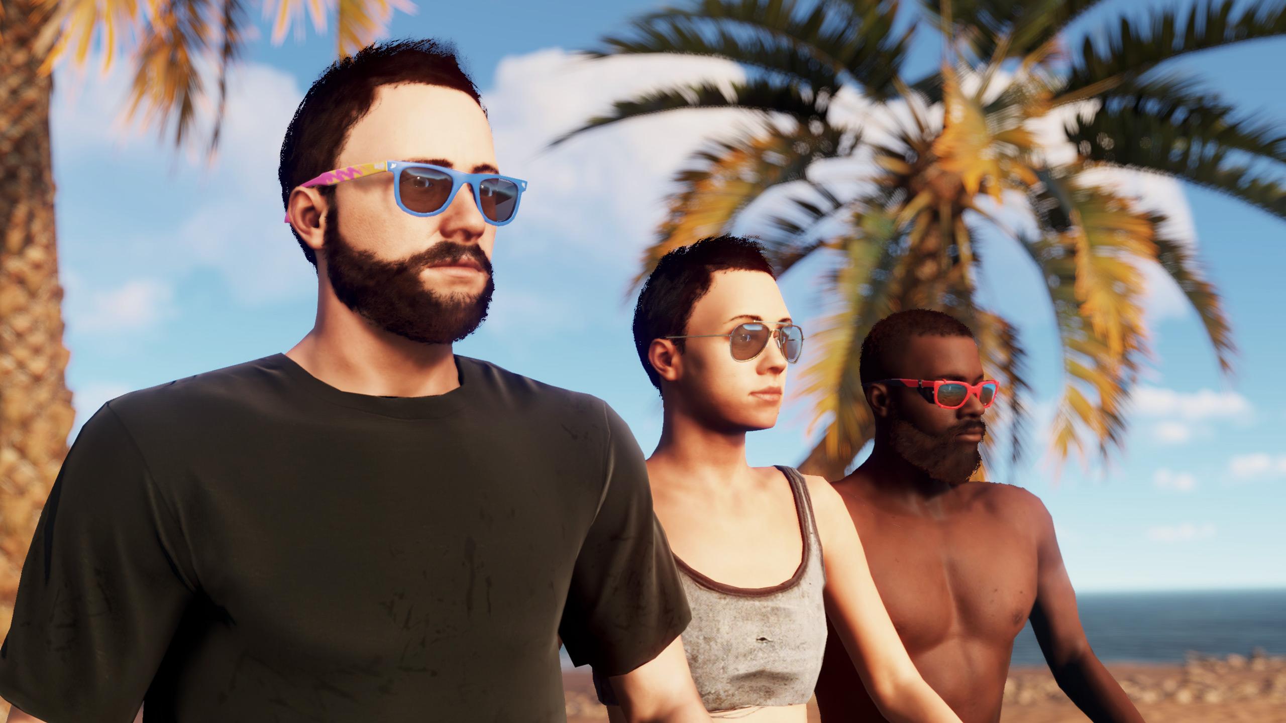 Sunburn DLC 13.jpg