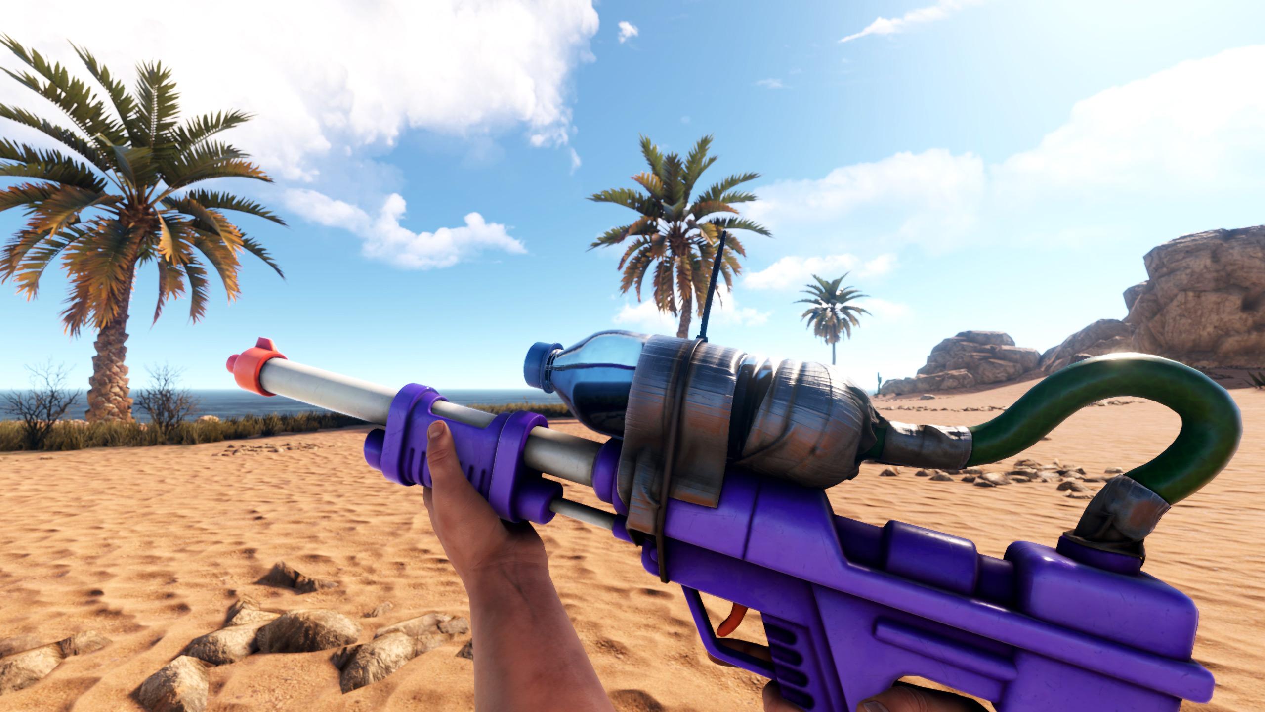Sunburn DLC 17.jpg