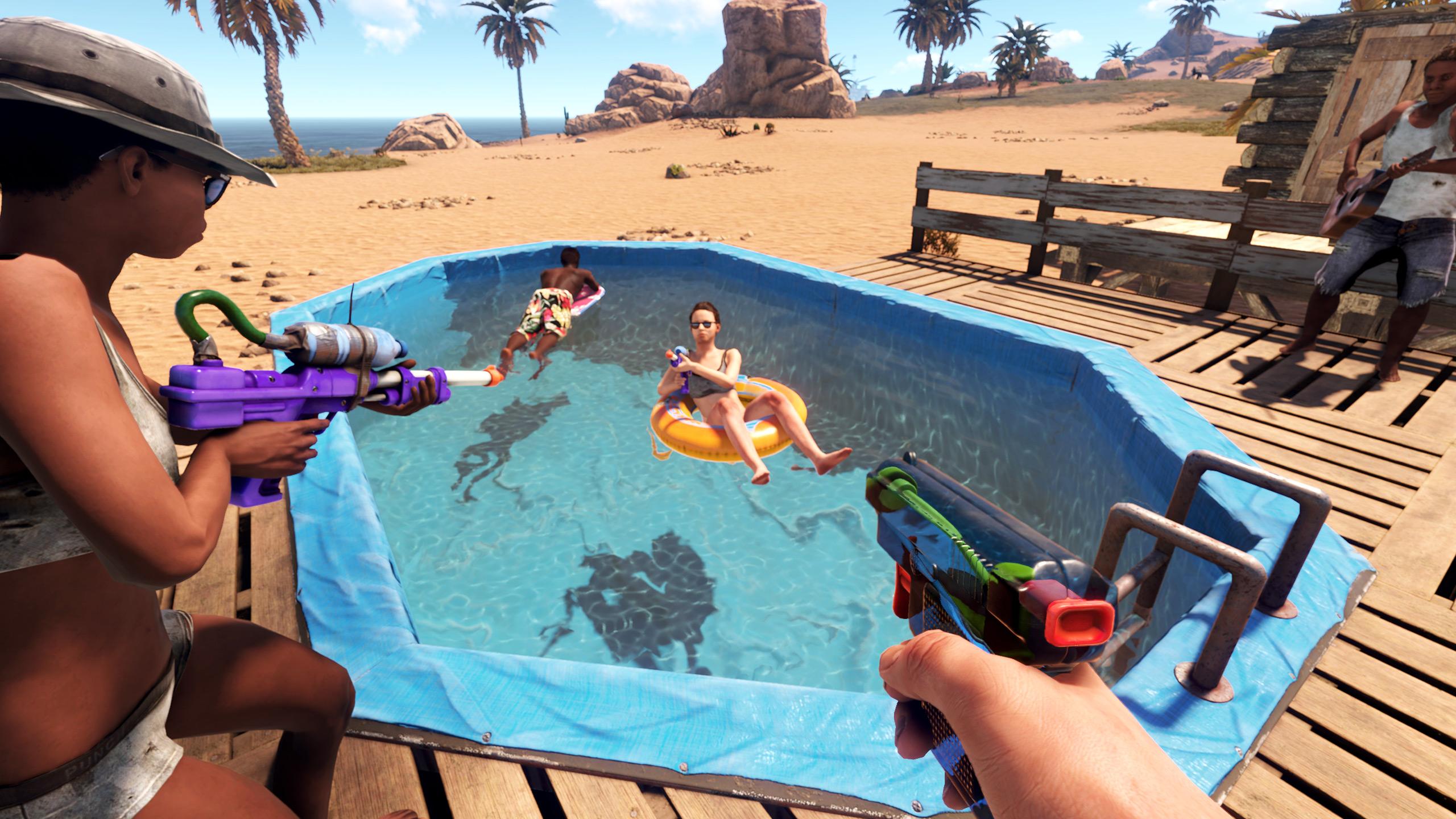Sunburn DLC 19.jpg