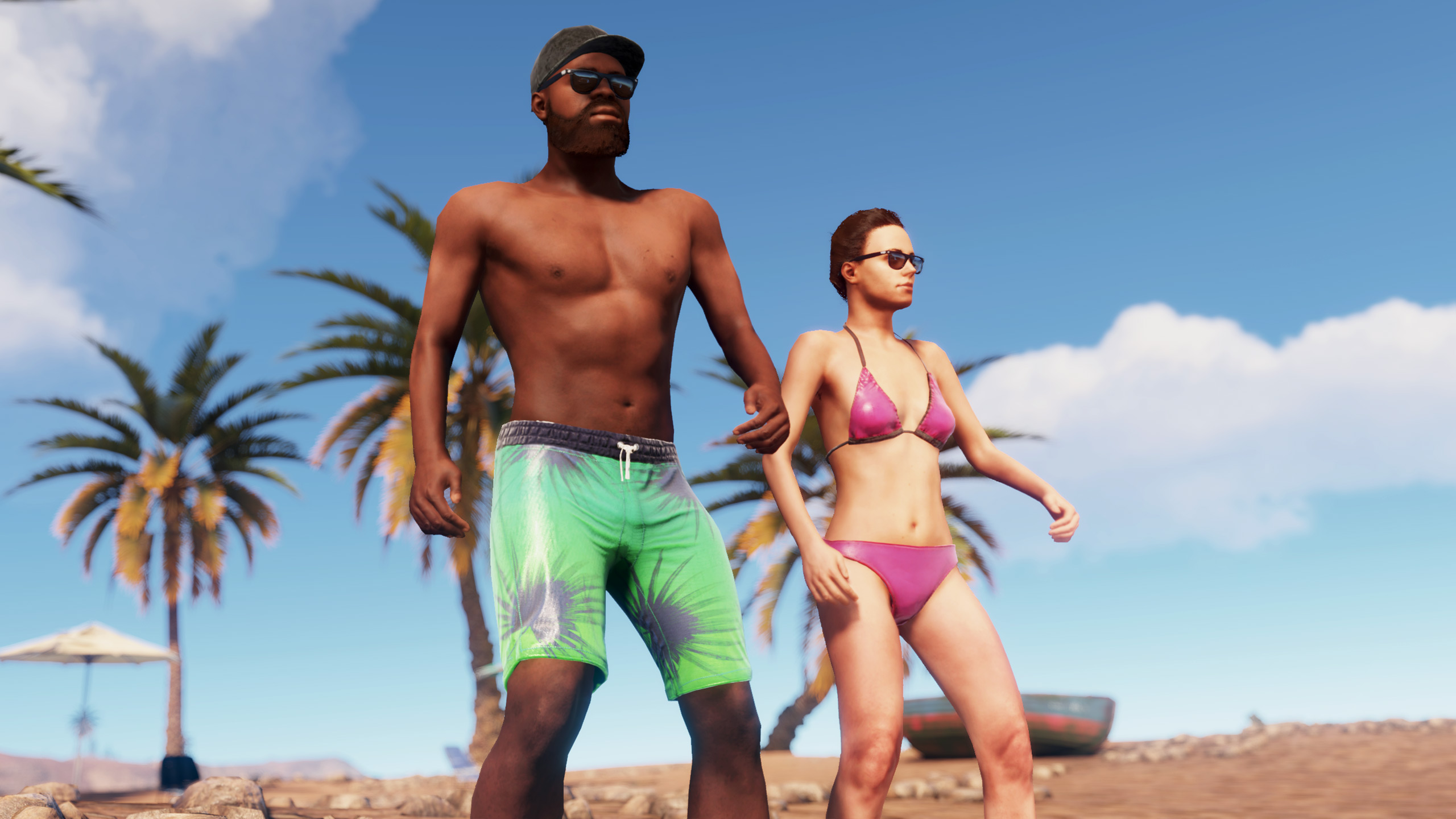 Sunburn DLC 3.jpg