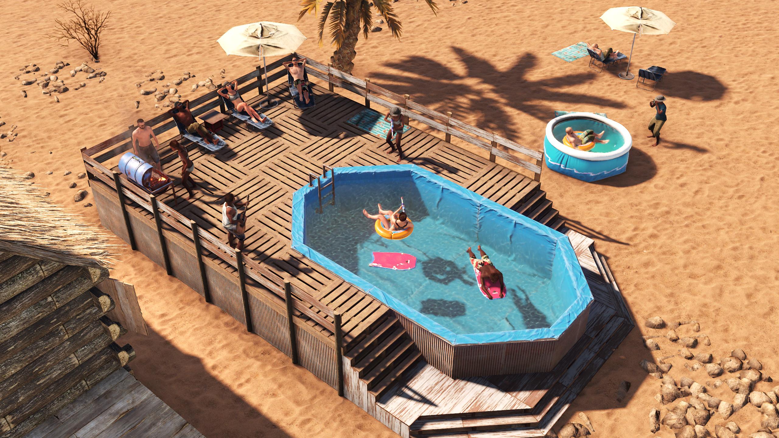 Sunburn DLC 8.jpg