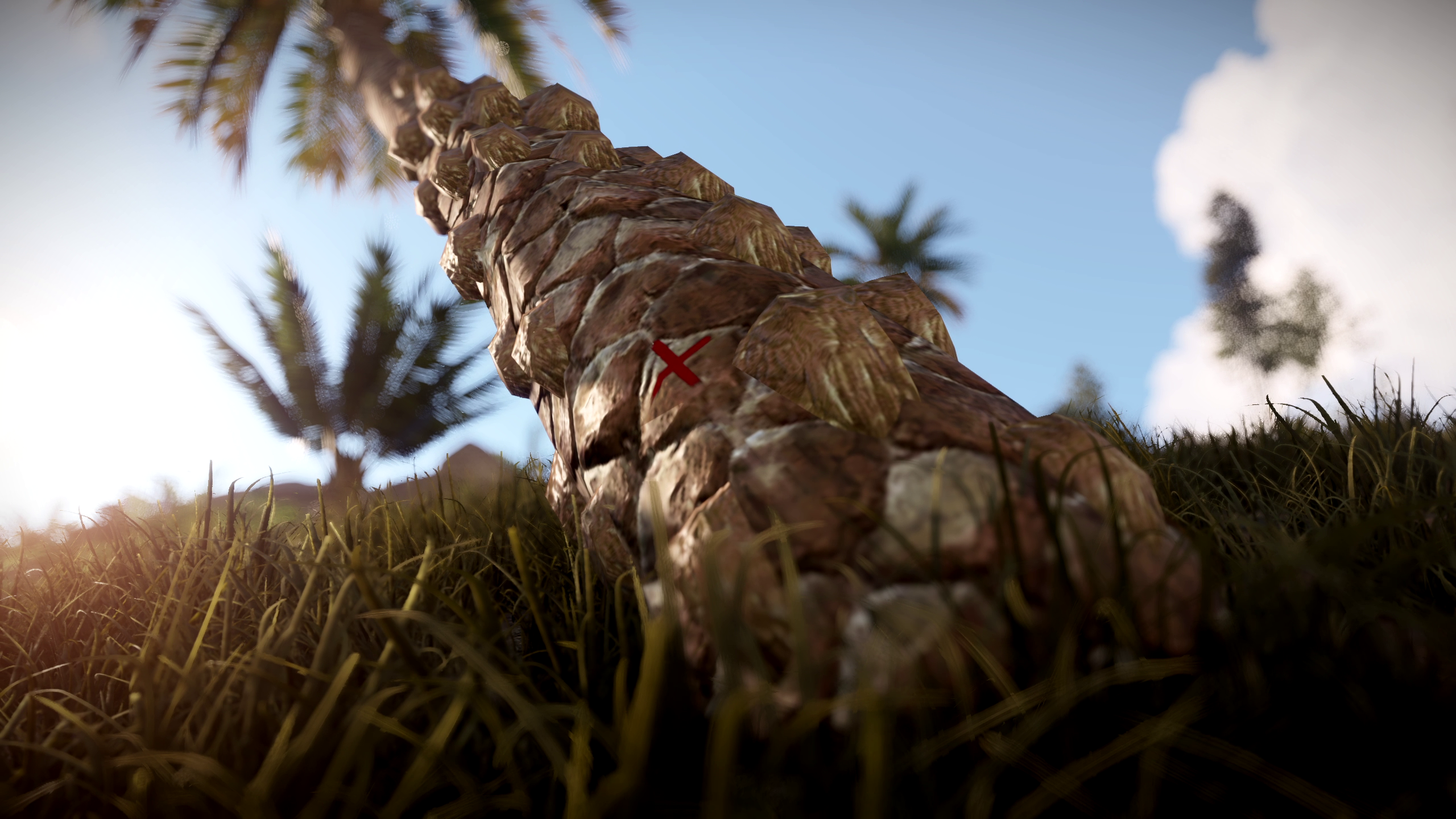 The Tree Fix Update_0.png