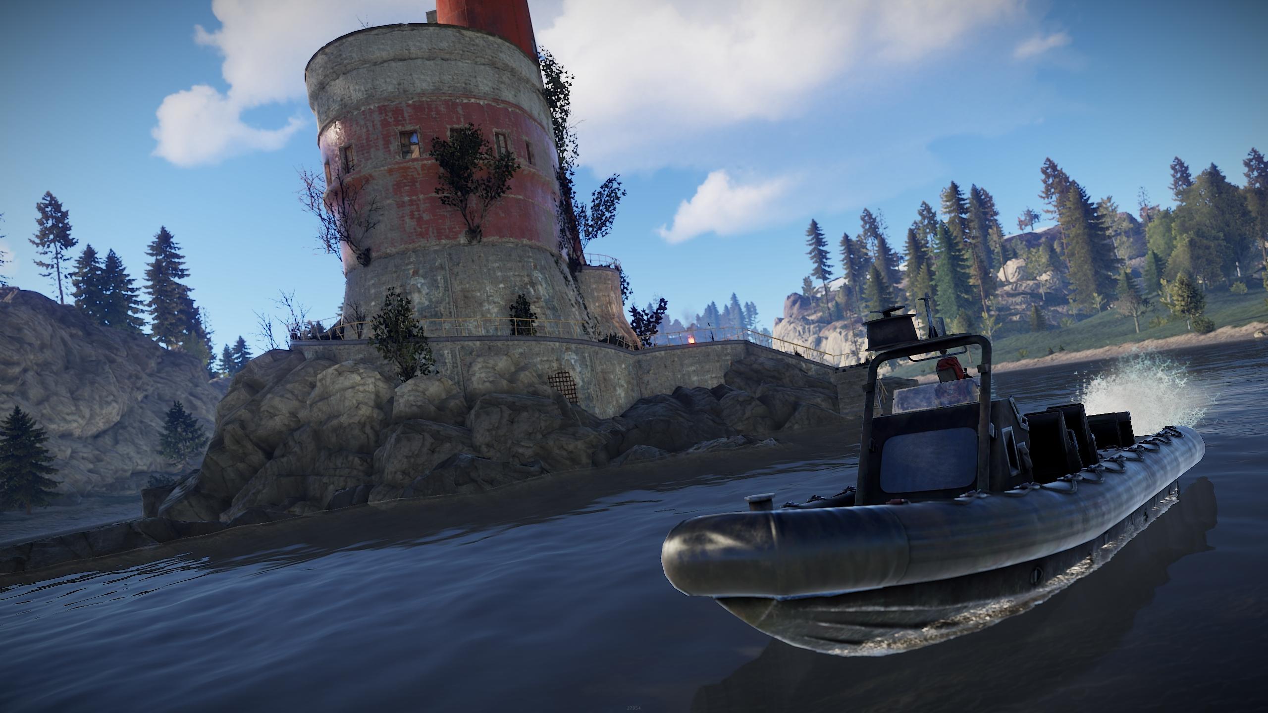 The_Bandit_Town_Update_13.jpg