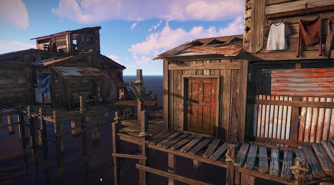 The_Bandit_Town_Update_26.jpg