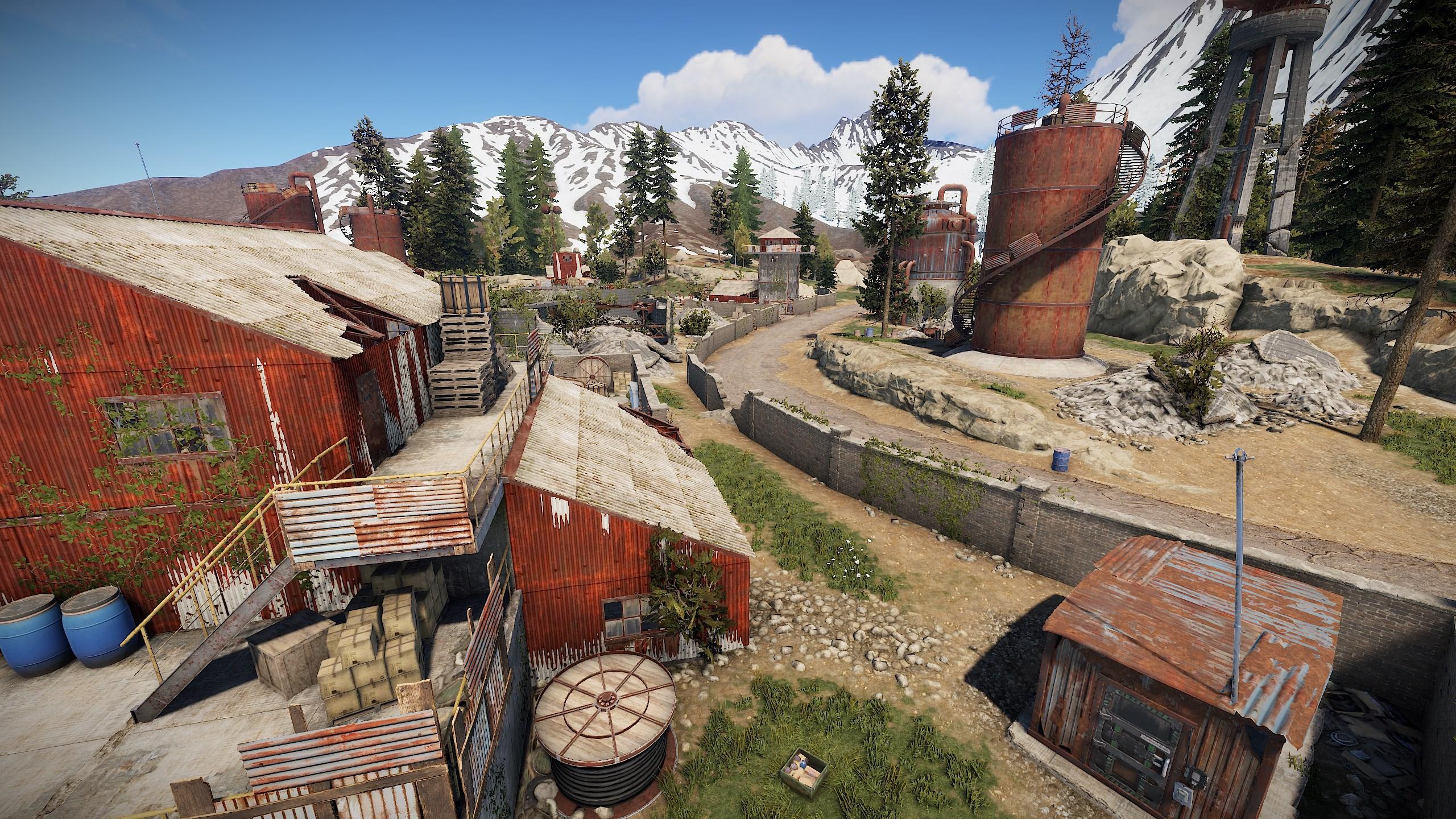 The_Bandit_Town_Update_31.jpg