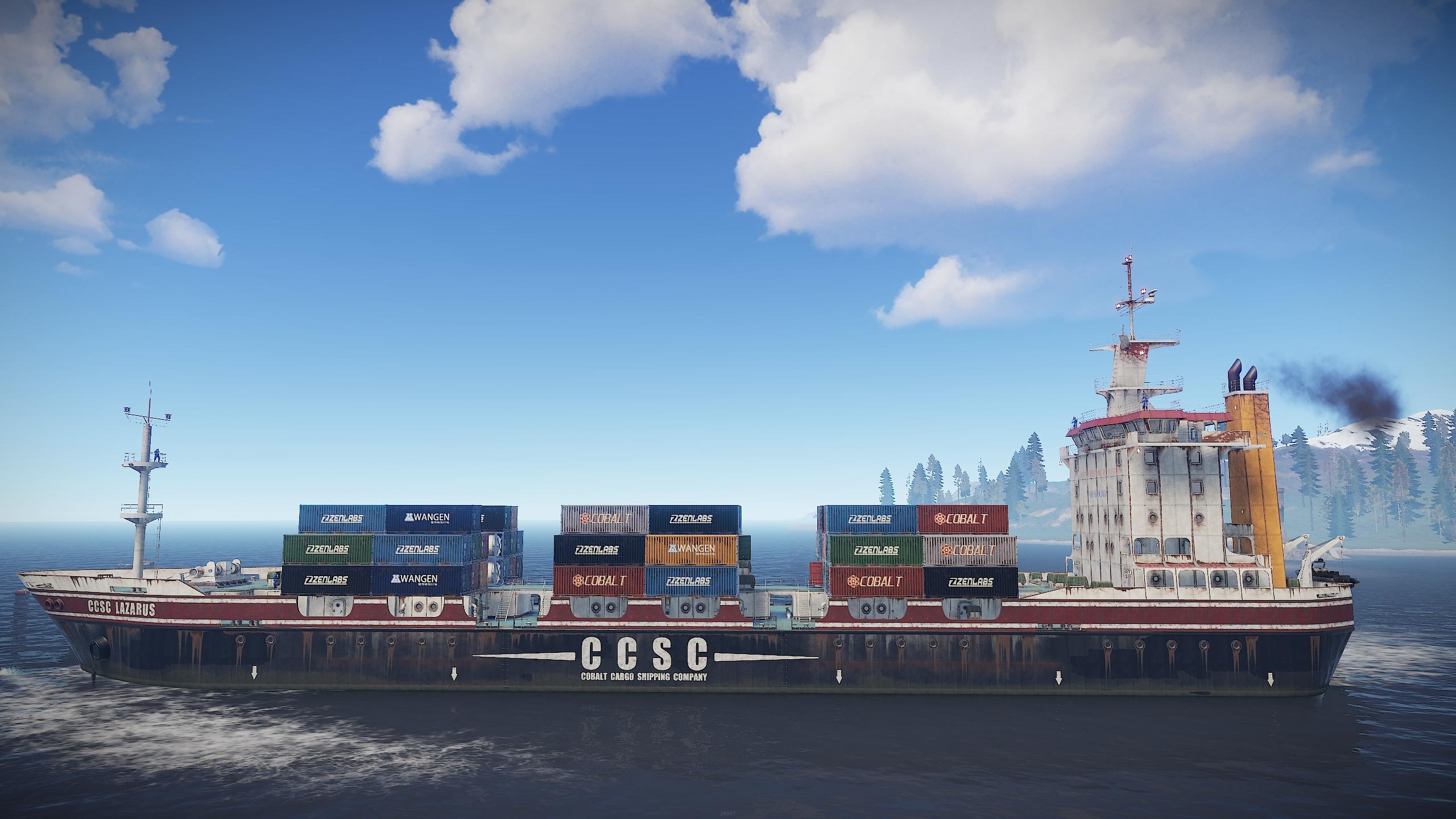 The_Cargo_Ship_Update_1.jpg