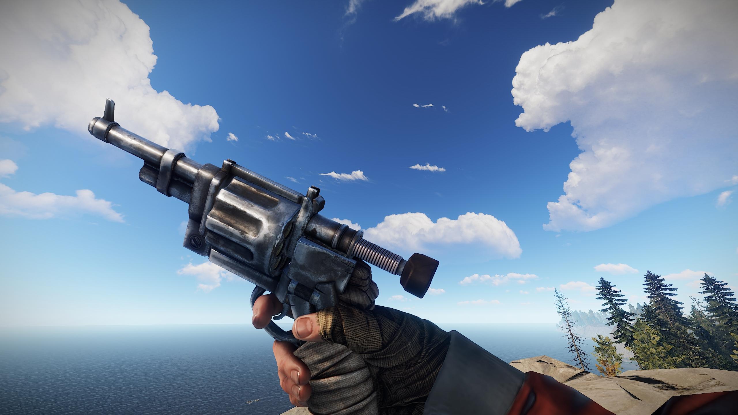 The_Cargo_Ship_Update_14.jpg