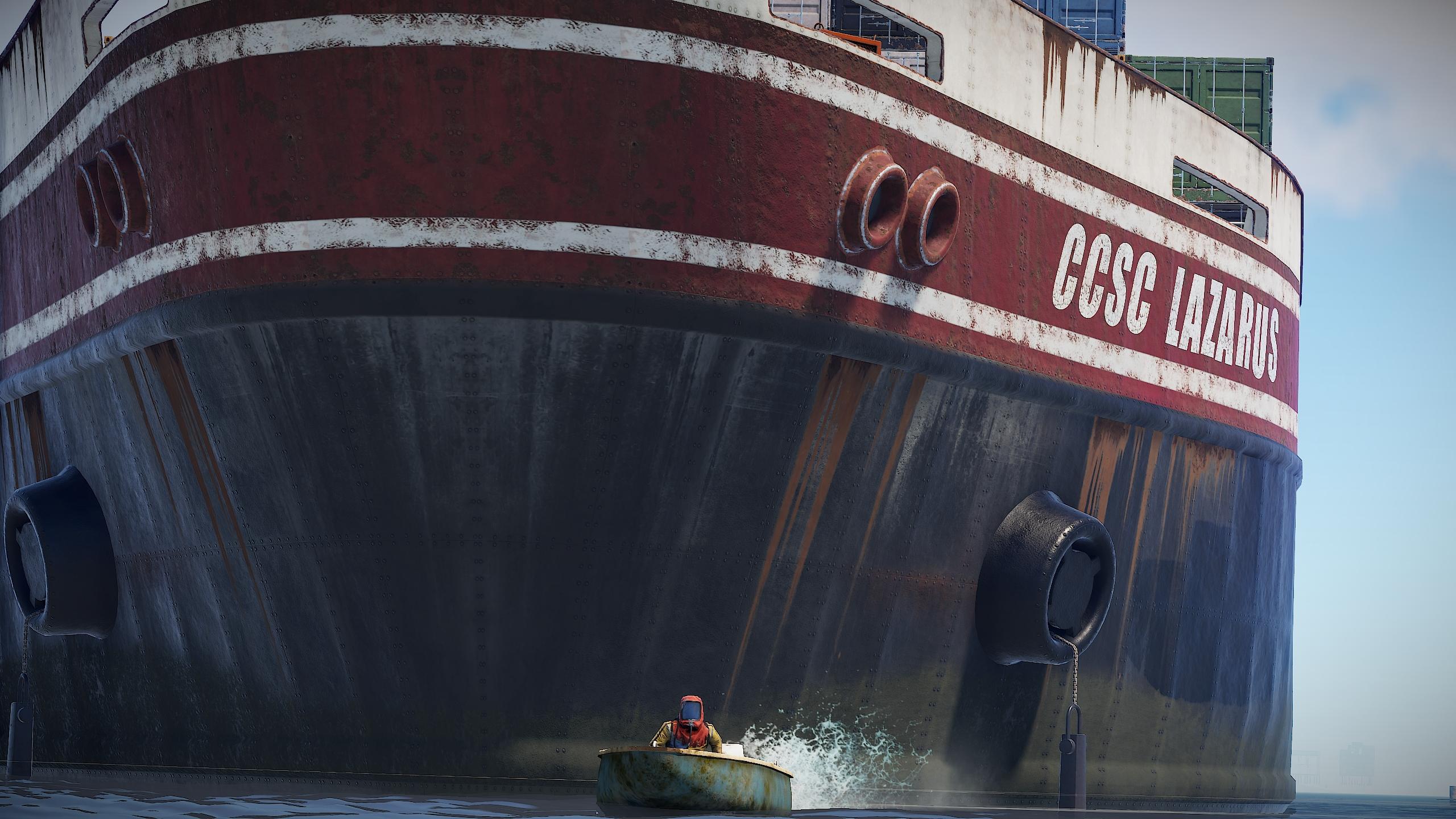 The_Cargo_Ship_Update_2.jpg