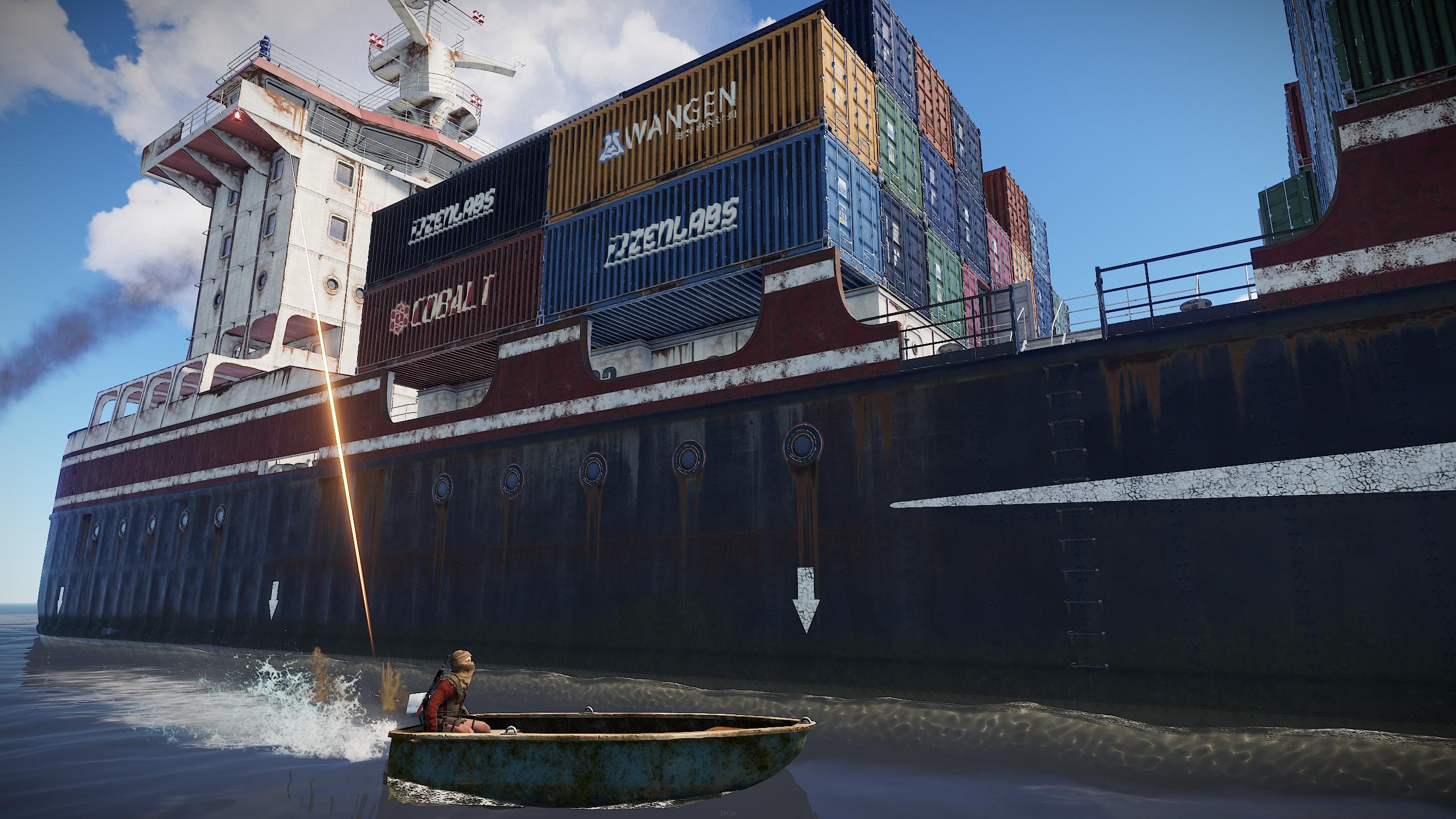The_Cargo_Ship_Update_3.jpg