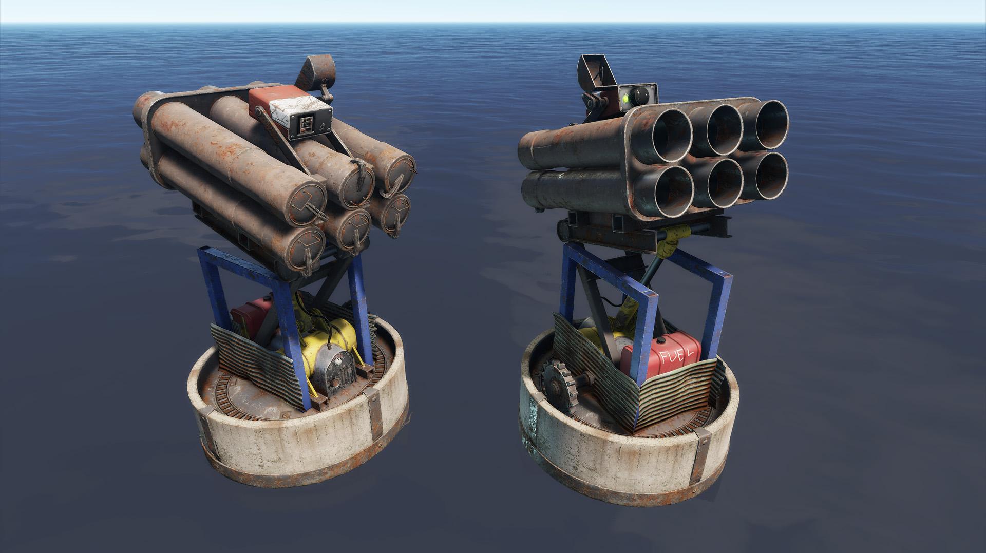 The_Cargo_Ship_Update_30.jpg