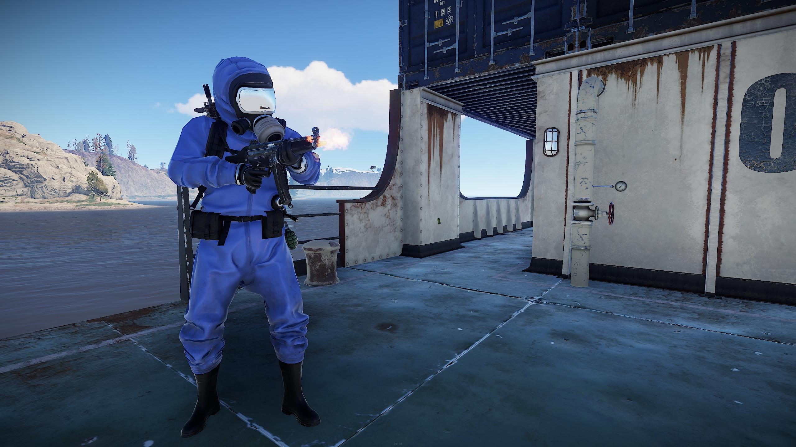 The_Cargo_Ship_Update_4.jpg