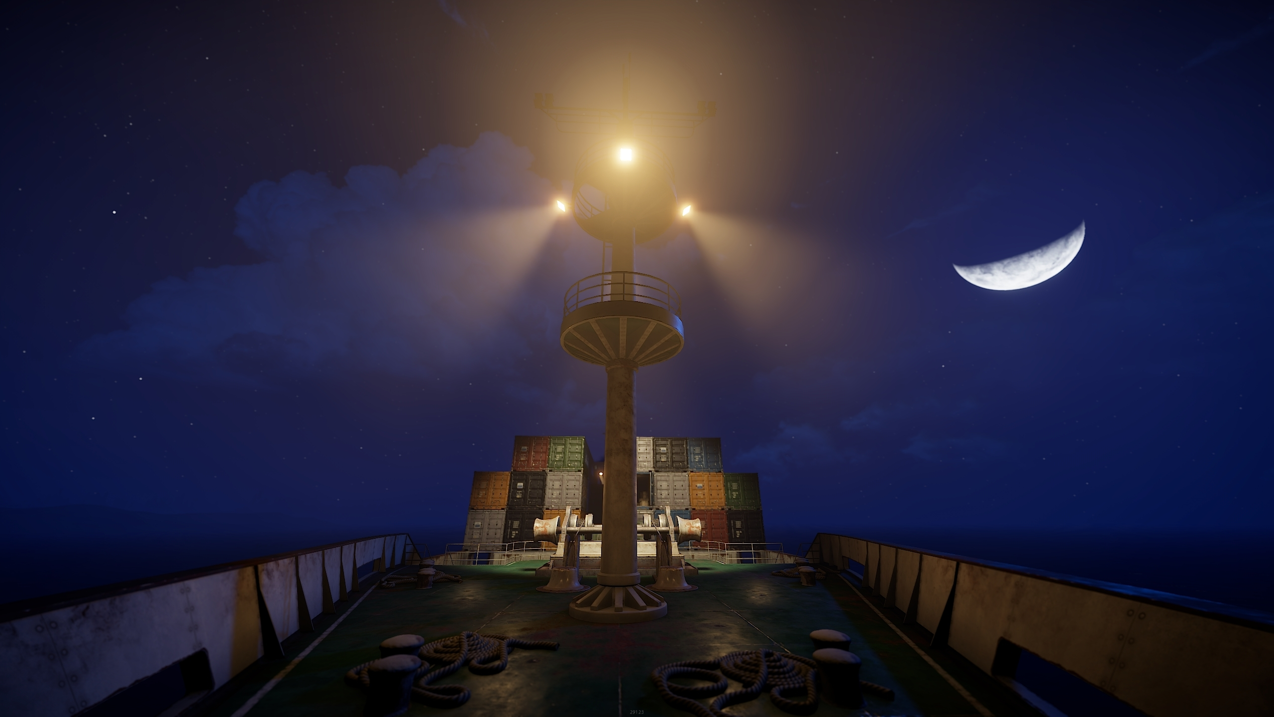The_Cargo_Ship_Update_7.jpg