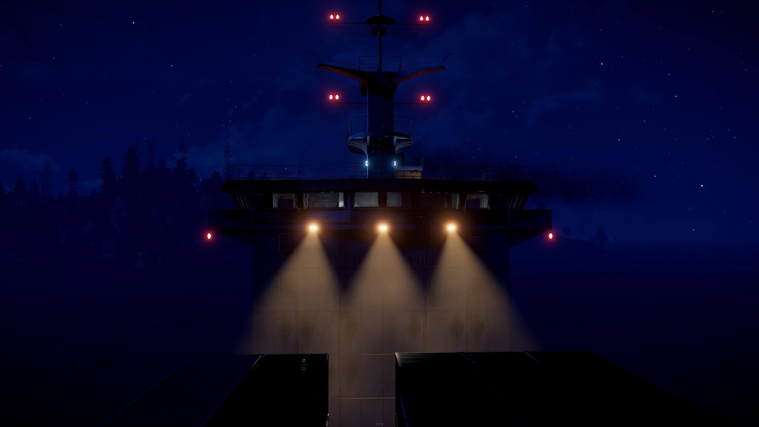The_Cargo_Ship_Update_8.jpg