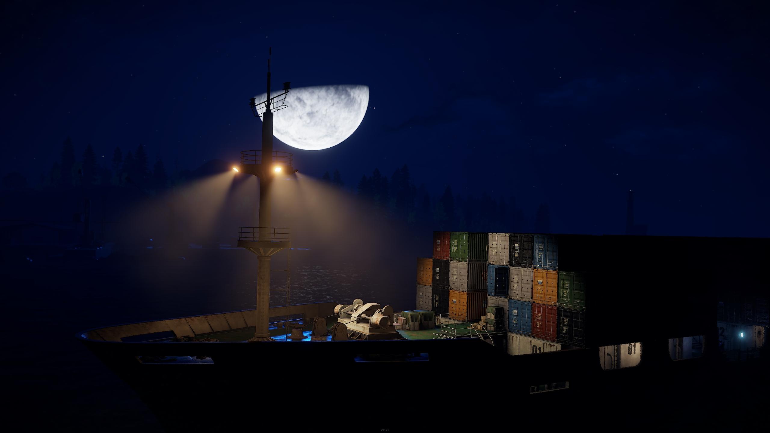 The_Cargo_Ship_Update_9.jpg