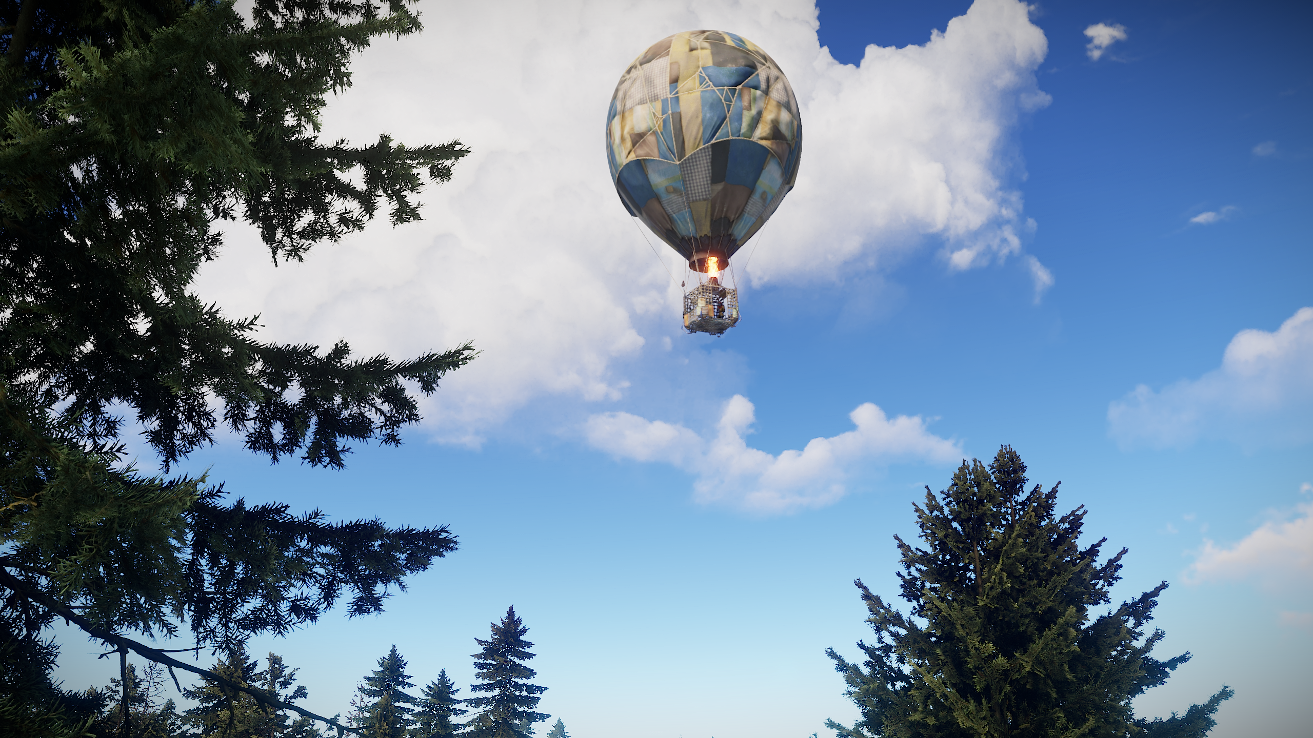 The_Hot_Air_Balloon_Update_3.png