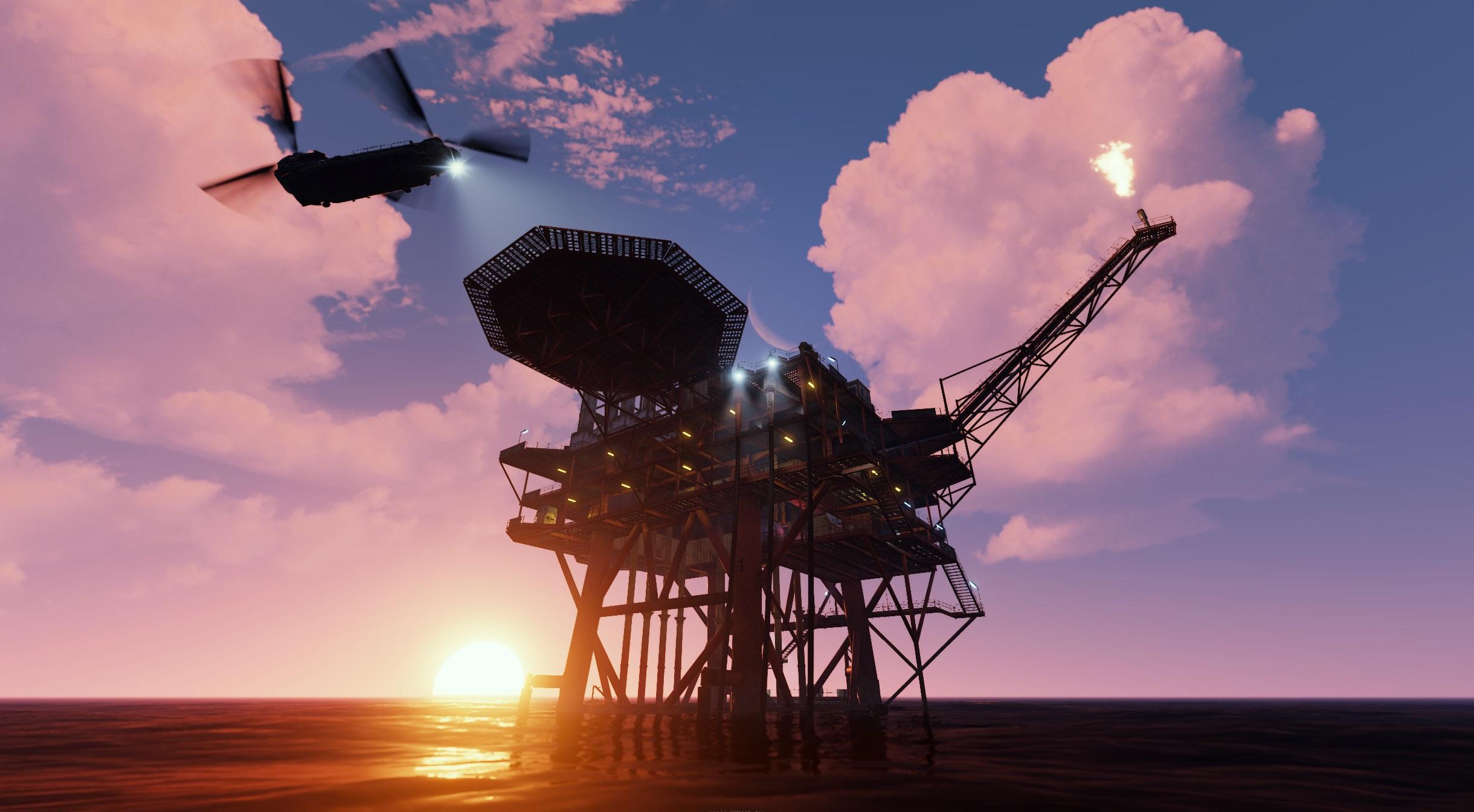 The_Oil_Rig_Update_0.jpg