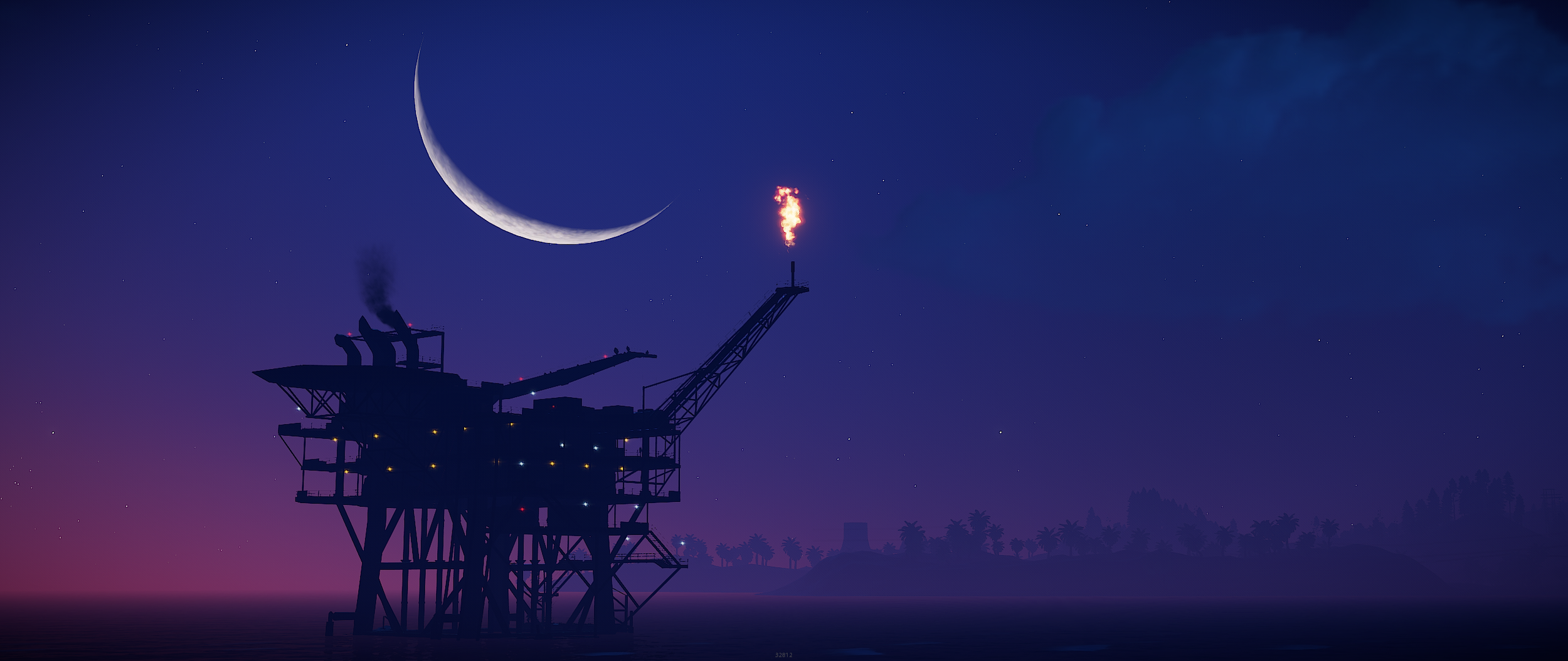 The_Oil_Rig_Update_1.png